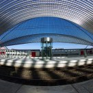 Station Lige-Guillemins
